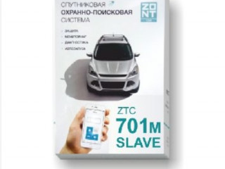 ZTC-701M Slave