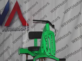 Рама для Дрифт Трайка WRM 17 PRO